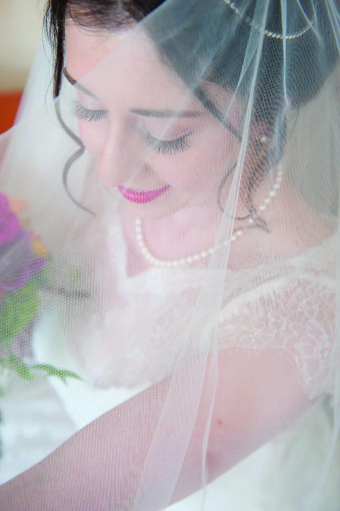 Elizabeth and Steven's Heartfelt Heritage Wedding | Strathmore