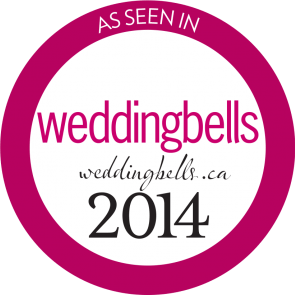 LFW Awards - Top Wedding Planners Calgary, Banff, BC, Alberta