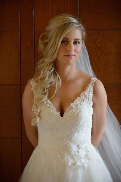 Rustic Elegant Wedding at the Lake House | Calgary Wedding