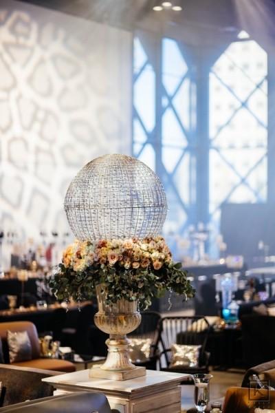 Leopard Print Gala � Toni Kohn Foundation | Calgary Event Planner