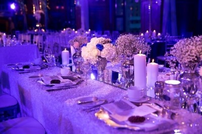Wedding Planner Blogs Alberta, Calgary, Banff, Lake Louise, BC