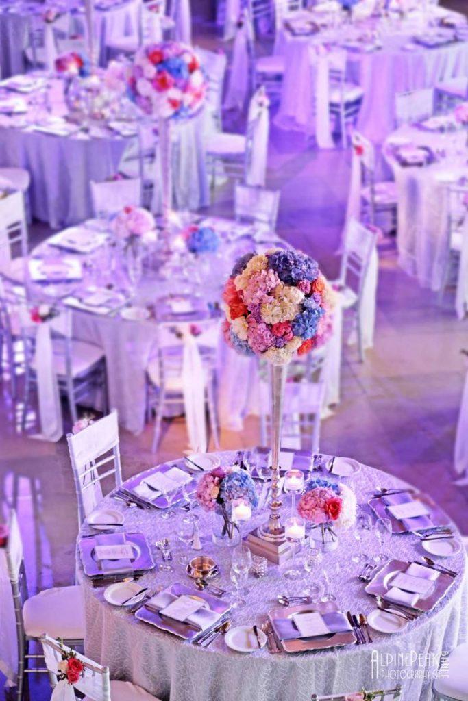 Professional Banff Wedding Planner Archives/Blogs | LFW