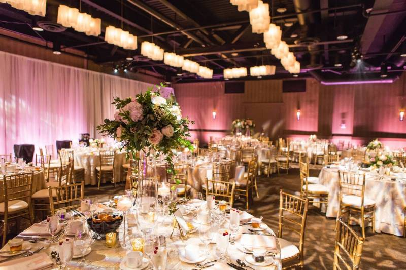 Professional Calgary Wedding Planner Archives/Blogs | LFW