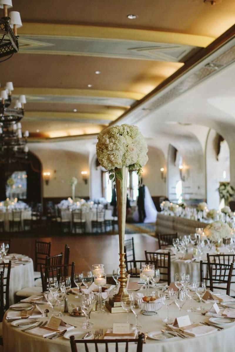 Wedding Planner Blogs Alberta, Calgary, Banff, Lake Louise, BC
