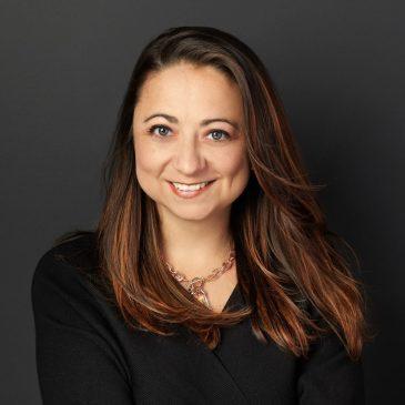 About Jody - Calgary, Banff, Kelowna Wedding Planner | LFW