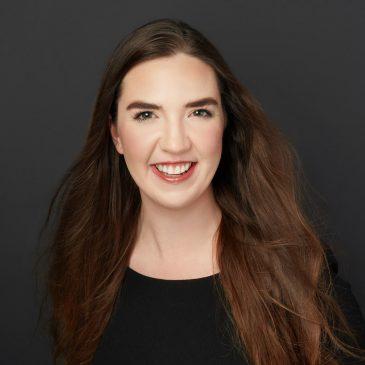 Annie Drinnan - Operations Manager & Wedding Producer | LFW